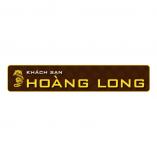 Khách Sạn Hoàng Long - Royal Dragon Hotel