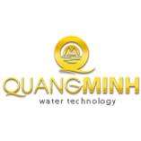 Công Ty TNHH Xây Dựng Và Thương Mại Quang Minh