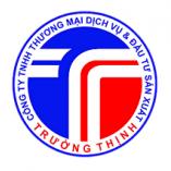 Công Ty TNHH Thương Mại Dịch Vụ Và Đầu Tư Sản Xuất Trường Thịnh