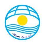 Công Ty TNHH Bao Bì Nam Giang