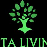 Công ty TNHH Thương Mại - Dịch Vụ VitaLiving
