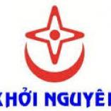 Công Ty TNHH Ứng Dụng Công Nghệ Khởi Nguyên