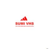 Công Ty CP Sản Xuất Công Nghiệp Sumi VHS