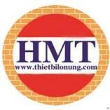 Công Ty TNHH TM - DV Thiết Bị Công Nghiệp HMT