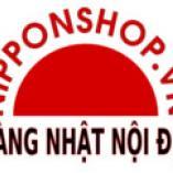 Công Ty TNHH JP Thiên An