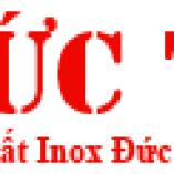 Công Ty TNHH Sản Xuất Và Thương Mại Nội Thất Inox Đức Tiến