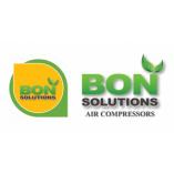 Công Ty TNHH Bon Solutions Vina