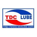 Công Ty TNHH Công Nghệ TDC Việt Nam