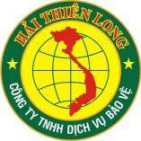 Công Ty TNHH Dịch Vụ Bảo Vệ Hải Thiên Long