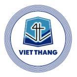 Công Ty Cổ Phần May Việt Thắng