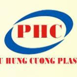 Công Ty TNHH Sản Xuất Thương Mại Phú Hưng Cường