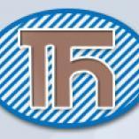 Công Ty TNHH Sản Xuất Và Thương Mại Thu Hiền
