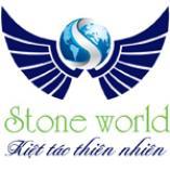 Công ty TNHH Thương Mại Và Dịch Vụ Xây Dựng Stone World