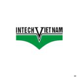 Công Ty Cổ Phần Kim Loại Tấm Intech Việt Nam