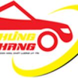 Công Ty TNHH Kinh Doanh Và Dịch Vụ Hưng Khang