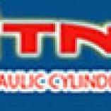 Công Ty TNHH Sản Xuất Thương Mại Dịch Vụ Thủy Lực Ngọc Thịnh