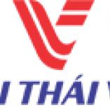 Công Ty Cổ Phần Lưới Thái Việt