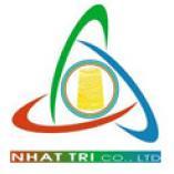 Công Ty TNHH Sản Xuất Thương Mại Dịch Vụ Nhất Trí