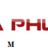 Công Ty TNHH Nội Thất Hà Phương