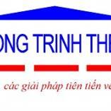 Công Ty Cổ Phần Cơ Khí Công Trình Thép Việt