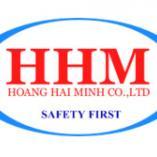 Công Ty TNHH Hoàng Hải Minh