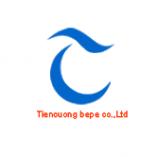 Công Ty TNHH Sản Xuất Và Kinh Doanh Thiết Bị Điện Tiến Cường