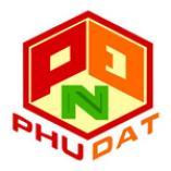 Công Ty TNHH MTV Thương Mại Dịch Vụ Nam Phú Đạt