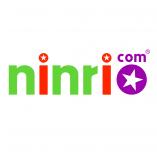 Công Ty TNHH Ninrio Việt Nam