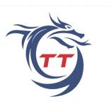 Công Ty TNHH Thiết Bị Bao Bì Thái Thuận