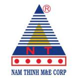 Công ty Cổ Phần Cơ Điện Lạnh Nam Thịnh