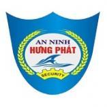 Công Ty TNHH MTV Dịch Vụ Bảo Vệ An Ninh Hưng Phát