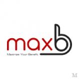 Công Ty TNHH Sản Xuất Và Thương Mại MaxB Thăng Long