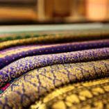 Shop silk Ngọc Diệp
