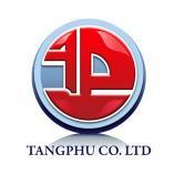 Công Ty TNHH Tăng Phú