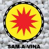 Công Ty TNHH Sam-A Vina