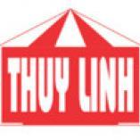 Công Ty TNHH Sản Xuất Thương Mại Và Dịch Vụ Thùy Linh