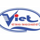 Công Ty TNHH Xây Dựng Thương Mại Việt Tinh Hoa