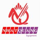 Công Ty TNHH Thiết Bị Nhật Quang