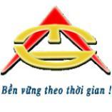Công Ty TNHH Cơ Khí ATB