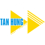 Công Ty TNHH Vận Tải Và Thương Mại Tấn Hưng
