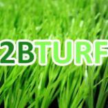 Công Ty TNHH 2B TURF