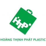Công Ty TNHH Sản Xuất In Bao Bì Hoàng Thịnh Phát PLASTIC