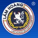 Công Ty TNHH Dịch Vụ Bảo Vệ Lâm Hoàng