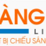 Công Ty TNHH Thương Mại Thiết Bị Điện Và Chiếu Sáng Hoàng Phát