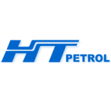 Công Ty TNHH Hoàng Tâm Petrol
