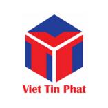 Công Ty TNHH Bao Bì Việt Tín Phát