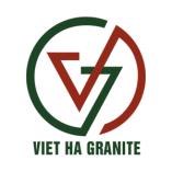 Công Ty TNHH Việt Hà (Đá Granite Việt Hà)