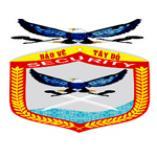 Công Ty TNHH Dịch Vụ Bảo Vệ Vệ Sĩ Tây Đô