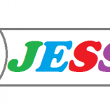 JESSON CO.,LTD