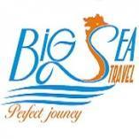 Công Ty TNHH Thương Mại Và Dịch Vụ Du Lịch Bigsea